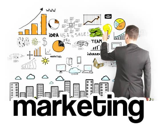 Ferramentas e automação de Marketing para aumentar suas vendas
